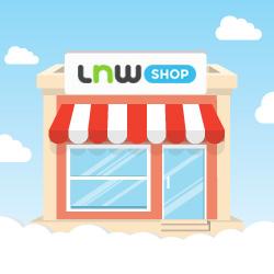 ร้านsoftware